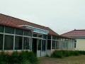 黑沟镇 厂房 700平米,场地7千平米