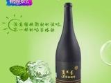 内蒙古特产乌兰马奶酒750ml 38%Vol.国产有机白酒特价鲜