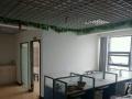 锦绣天池上院 写字楼 150平米