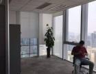 广州天河区办公室翻新价格收费