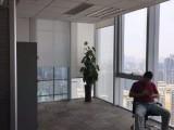 广州科学城写字楼装修
