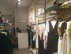 (淘亿铺)贺兰县医院向东营业中的女装店转让
