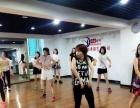 泉州哪里学爵士舞好 零基础教学 日韩成品舞教学 舞音国际