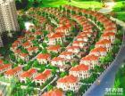 北京创佳模型专业制作城市规划模型 园林景观模型工业模型制作