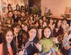 庄市4-6岁幼儿学什么乐器好】尤克里里【和声琴行】