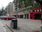 新区一线临街旺铺招租 超宽停车位 做好阁楼 不需要转让费雅居乐雍