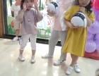智伴儿童机器人 关于智伴科技人工智能陈友佳