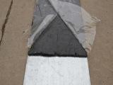 【供应】各种规格钢板腻子橡胶止水带 高品质橡胶止水带 量多优惠