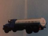 南京有配送柴油送货上门的-可找贴心专业服务商-南京望海石油