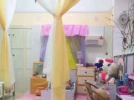 深圳哪里有全托幼儿园 全托学费是多少