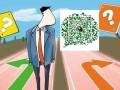 非农数据分析方法有哪些?怎样做多或做空才能把握到收益呢?