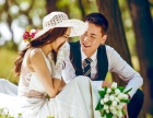 焦作尊爵夫人婚纱摄影《幸福从你开始》