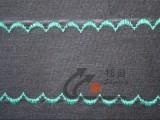 思坦途STANTO ST457A三角針曲折縫紉機
