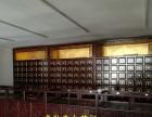 木质中药柜,实木中药橱,中草药柜,湖南中药柜厂