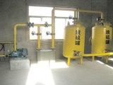 【山东环保公司设备】沼气脱硫罐【山东百特】