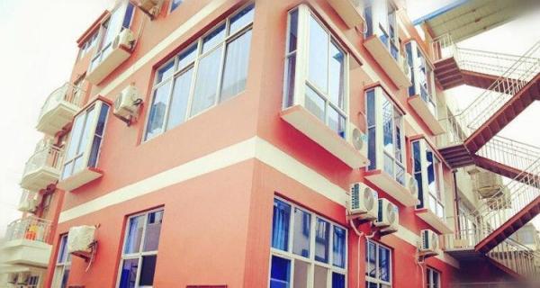 五心级白领精品公寓出租,超值