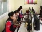专业电脑培训27年,学电脑到泰安山木培训学校