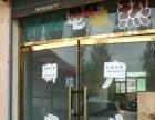 岫岩石庙子镇 商业街卖场 100平米