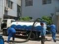 本地人专业清通厕所厨房堵塞,维修定制安装卷闸门,自来水管