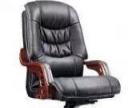 办公椅厂家专业生产,批发各种办公椅,