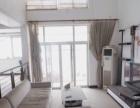 薛家奥林匹克花园4室2厅200平米精装修押一付三