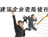丰台注册内资公司/注册外资公司