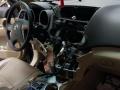 适合丰田汉兰达汽车音响系统的改装汕头潮南峡山车韵