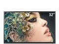 40寸,LED液晶电视1399