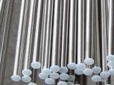 闸北彭浦不锈钢刨花回收彭浦不锈钢管回收