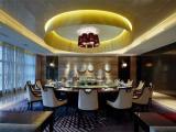 苏州市明峰家具有限公司专注餐厅桌椅定制 令餐厅桌椅定制厂产品