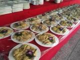 深圳企业年会餐高端定制服务,专业上门烹饪