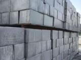 供应甘肃白银隔板或兰州发泡水泥保温板报价