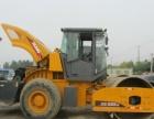 新款二手20吨/22吨压路机徐工/柳工二手压路机交易市场
