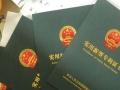 临夏商标注册、专利申请专业代理机构