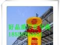济宁供应管道防腐漆价格 管道防腐漆厂家