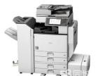 全福州复印机打印机出租 耗材全包 包押金 100元起