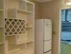 东区宝龙精装三室合租限女生 主卧带卫生间800 次卧700