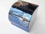 艺杰斯 厂家直销 不锈钢纸巾盒 卷纸筒 浴室卷纸盒卫生间厕纸盒