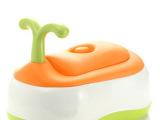 厂家直销正品 儿童多功能座便器 宝宝马桶 婴儿坐便器儿童座便器