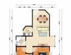 凯茵豪园2房出租干净整洁,家私电器基本齐全,保养好楼层低舒适