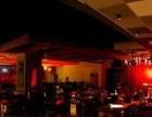 专业酒吧装修公司酒吧装修设计咖啡厅装修咖啡馆设计