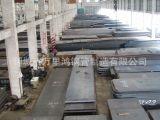 批发订购Q345C合金钢板 聊城今日价格