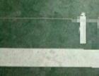 北焦花苑 车位 10平米