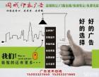 (同城)丽景蓝湾A区南门营业中快餐店转租