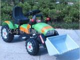 儿童电动车批发儿童电动工程车童电动推土机