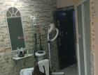 楚秀园 水韵天成天成公寓609室 美容美发 商业街卖场