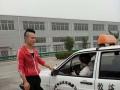安庆驾校,安庆学车好的地方,安庆驾校哪家好,考驾照