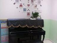 通州土桥专业钢琴声乐架子鼓一对一免费试听