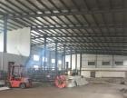 高邮郭集工业三区 厂房 4200平米