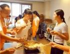 什么地方能学常德牛肉粉,早餐粉面技术培训的机构?